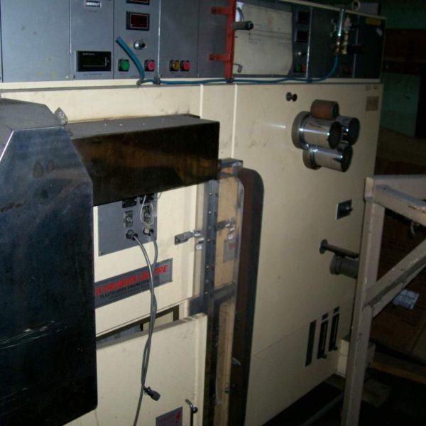 0.00 PLASTICIZERS LTD EXTRUD/WIRE TUBE COATING