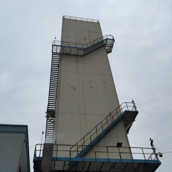 Air Separation Unit KDON15000